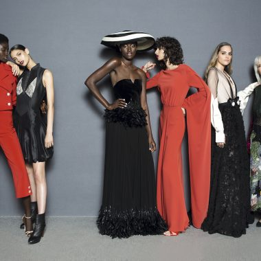 diversidad moda