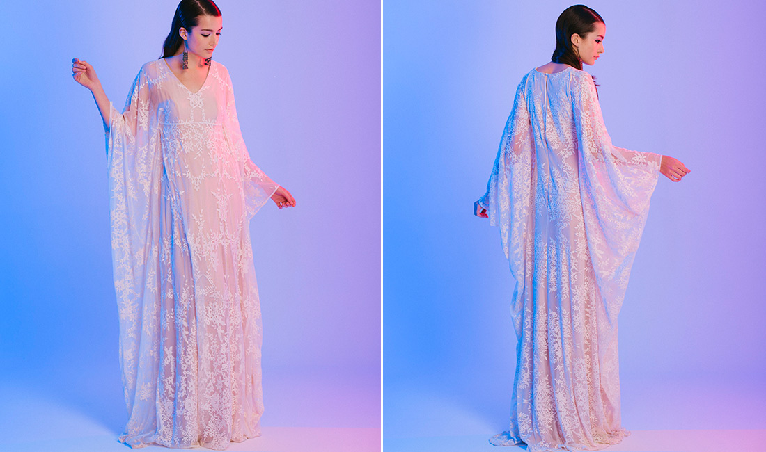 Éstos son los vestidos de novia que verás en 2017 | Moda, shopping ...