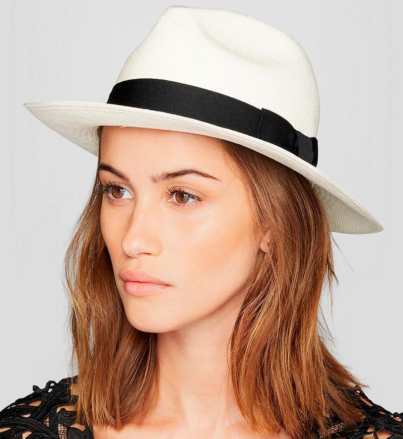 107c8f28f92db Tres misterios que rodean al  Panamá Hat
