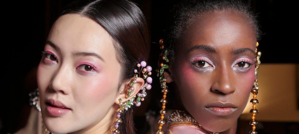 Rompe las normas: 8 tendencias de belleza que debes aplicar esta temporada (si te atreves)