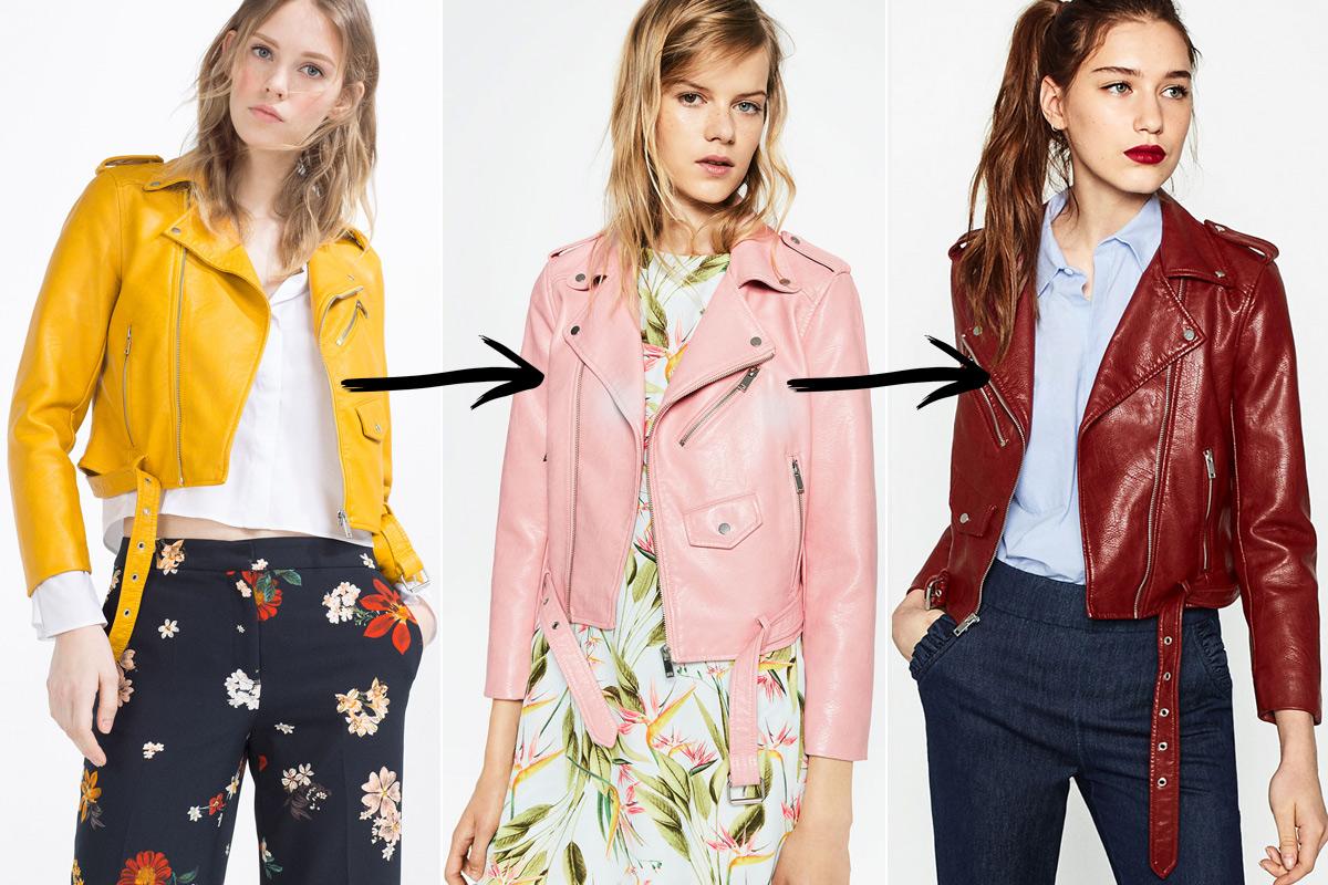 Así consigue Zara que te quieras comprar todo lo que hay en su web ...