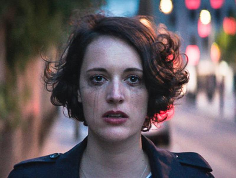 'Fleabag' o por qué las grandes feministas de la televisión tienen pasaporte británico