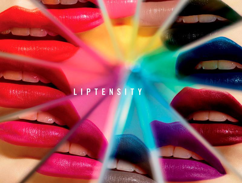 ¿Cuáles son los tonos de labiales más favorecedores?