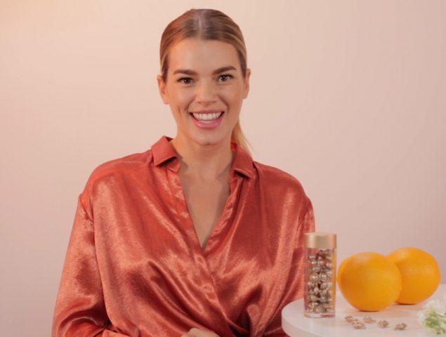 La vitamina C que funciona de verdad