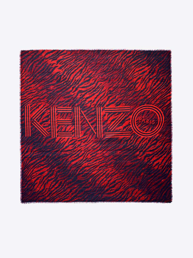 Kenzo para HyM
