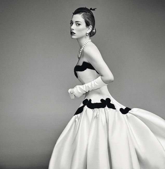 bala tocino Elocuente  Blanca Suárez, la aristócrata clienta y amiga de Balenciaga | Celebrities,  Vips | S Moda EL PAÍS