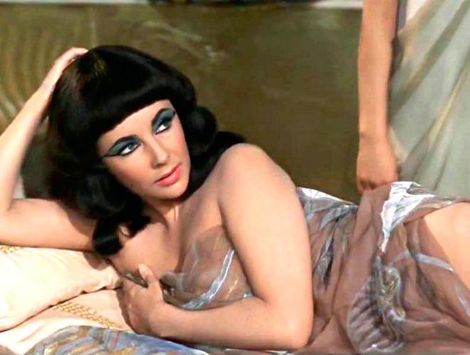 De cómo Cleopatra inventó el primer vibrador de la historia