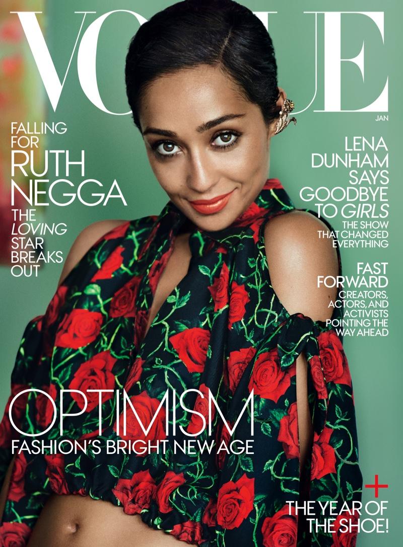 ruth-negga-vogue-magazine-2017-photoshoot01