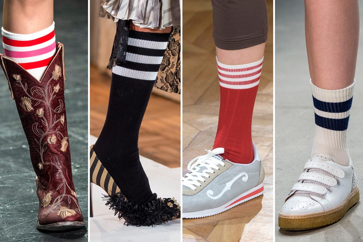 calcetines-deportivos-pasarela