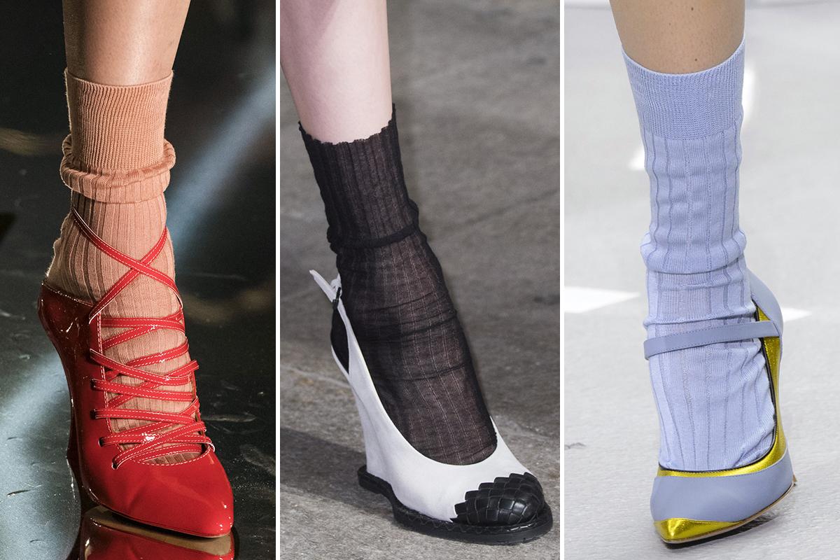 calcetines-pasarela