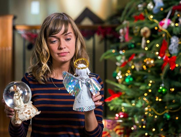¿Agotado por Navidad? La ciencia lo llama 'jet lag familiar'