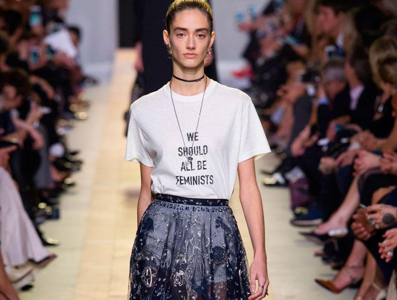 20 lecciones de moda que aprendimos en 2016