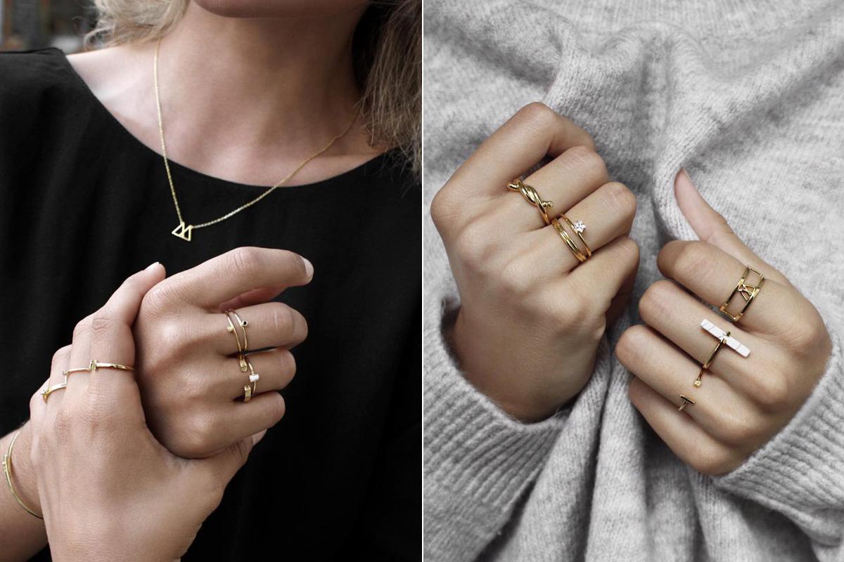 a1454757c07e 10 firmas españolas para comprar joyas a precios asequibles ...