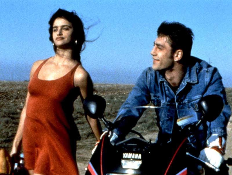 25 películas españolas que se merecían un Goya (y jamás lo ganaron)