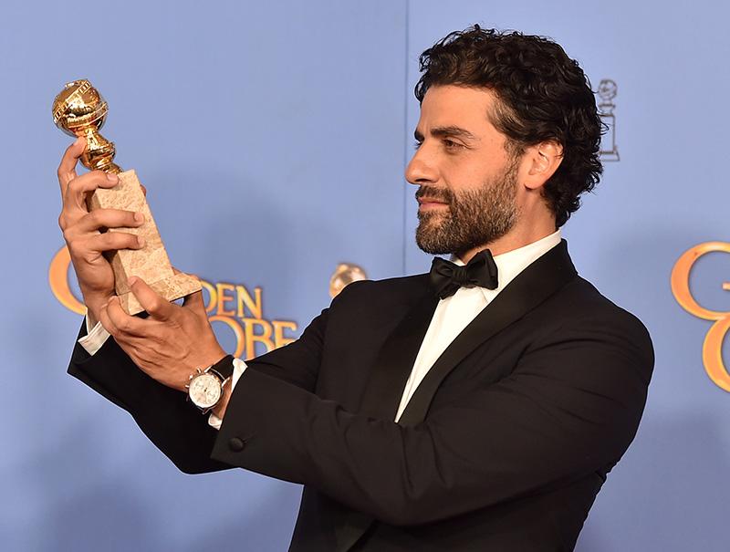 Por qué hay que dejar de llamar a los Globos de Oro la antesala de los Oscar