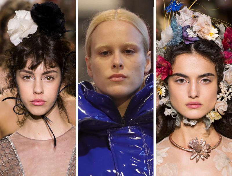 Las modelos españolas que han triunfado en la Alta Costura