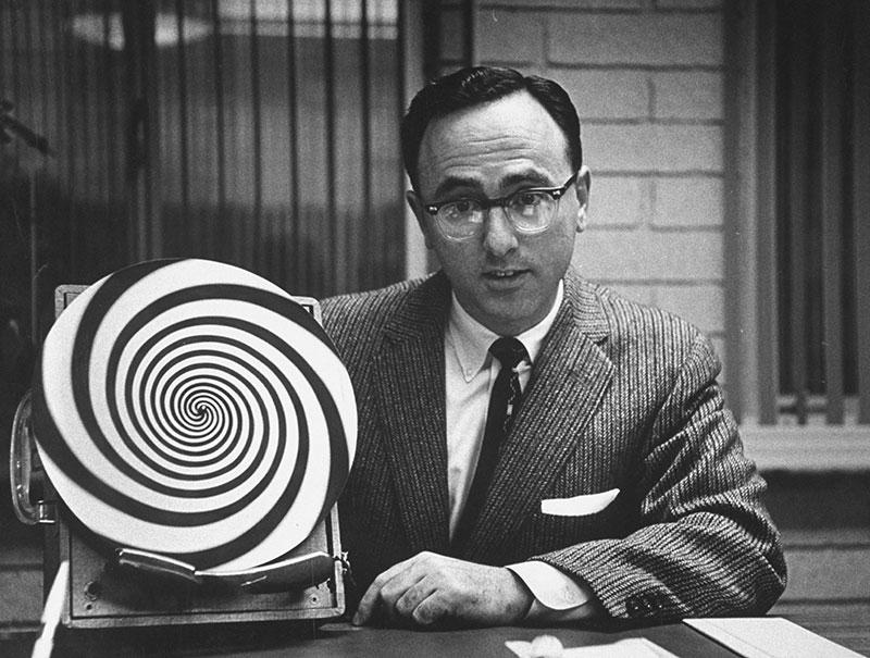 ¿Cómo funciona exactamente la hipnosis?