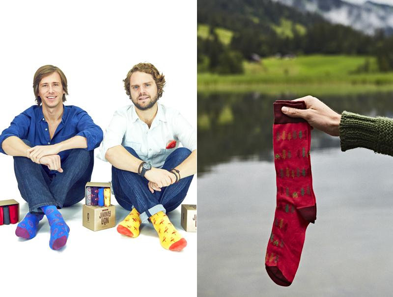 calcetines españoles