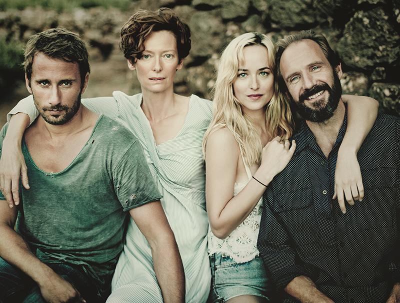 20 películas que merece la pena ver (aunque sean ignoradas por los Oscar de este año)