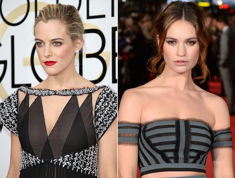 15 candidatas para sustituir a Emma Stone como nueva 'Chica del momento' en Hollywood