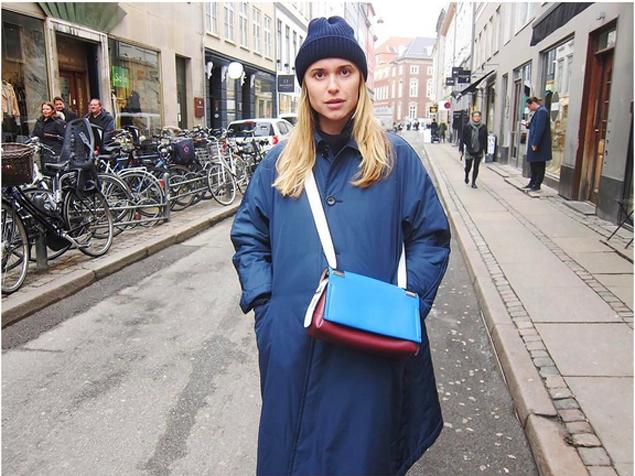 Desmontando la utopía escandinava: no todo es tan 'cool' como parece