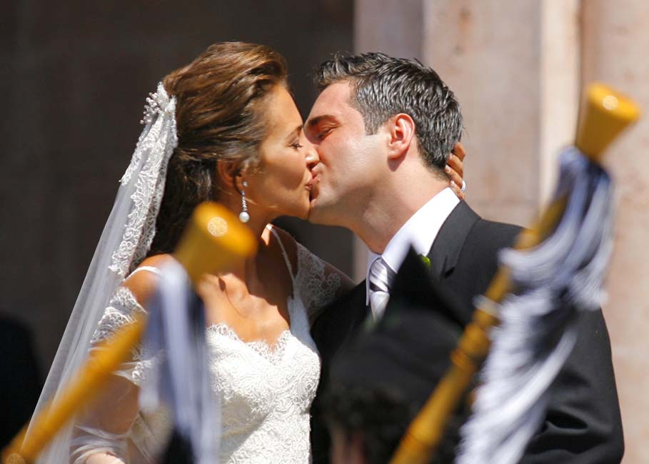 divorcio Paula Echevarría y David Bustamante