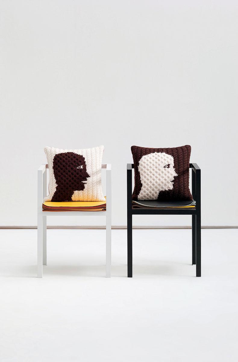 Jonathan Anderson De Loewe Nuestros Clientes Se Merecen El 100  # Muebles Humanos