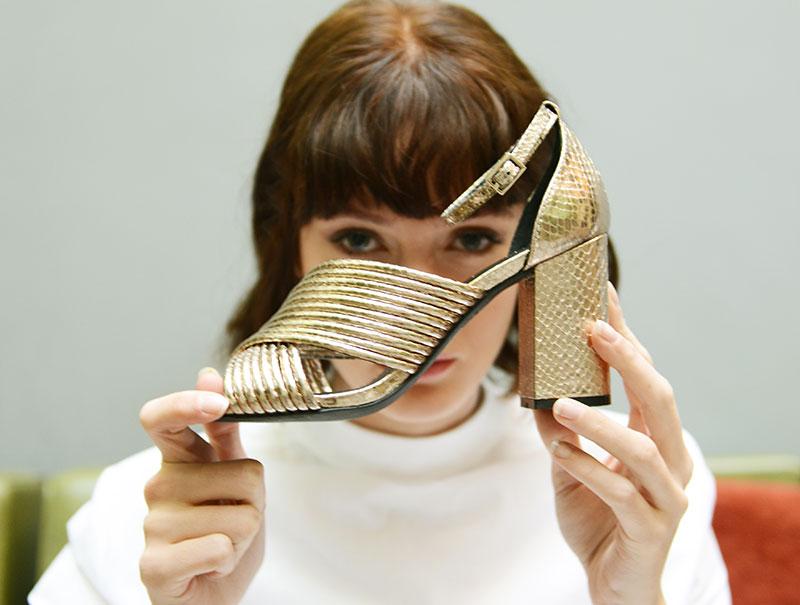 20 zapatos (por menos de 100 euros) para acertar en la temporada BBC