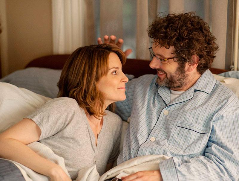 6 consejos para que tu vida sexual no se reduzca a la obligación del sábado noche