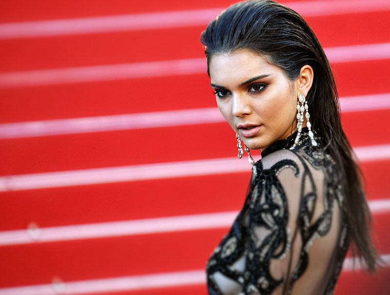 ¿Puede un mal anuncio destruir la carrera de la modelo más seguida de Instagram?