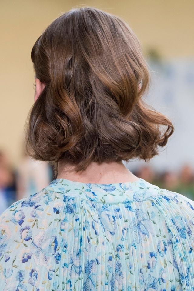 peinados invitada boda