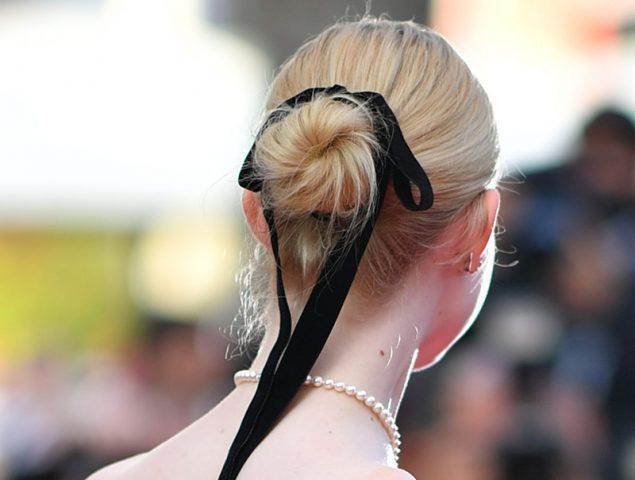 Peinados (sencillos) de invitada para triunfar en la temporada BBC