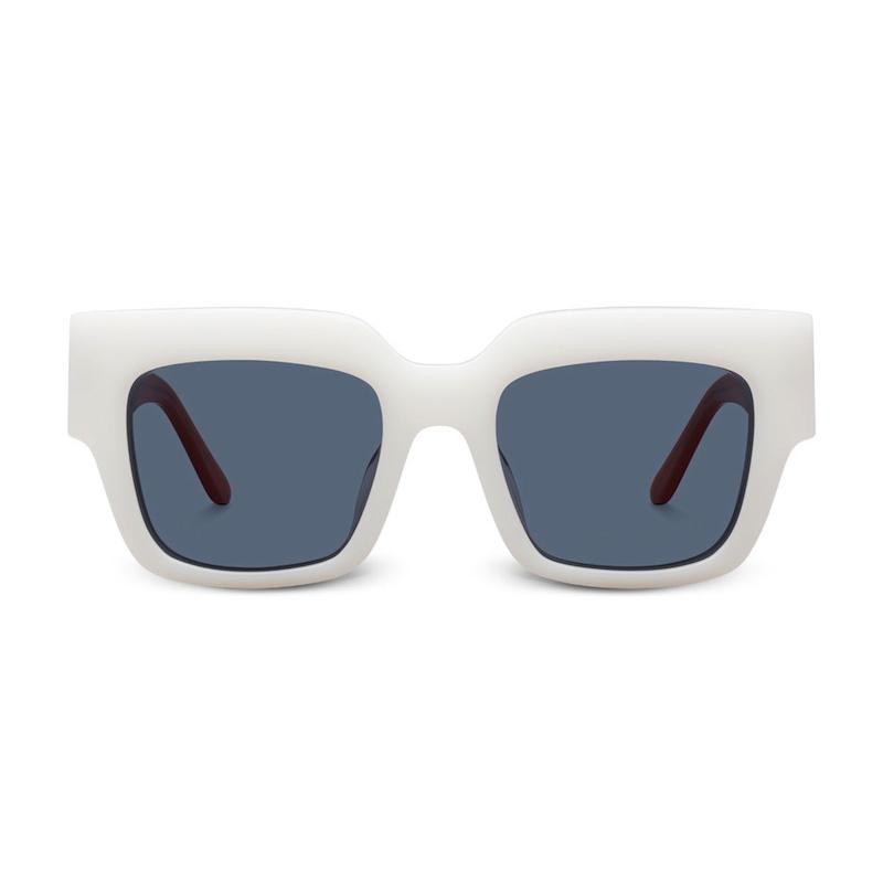 El único complemento que necesitas este verano son unas gafas ... 793d3ede8b4e