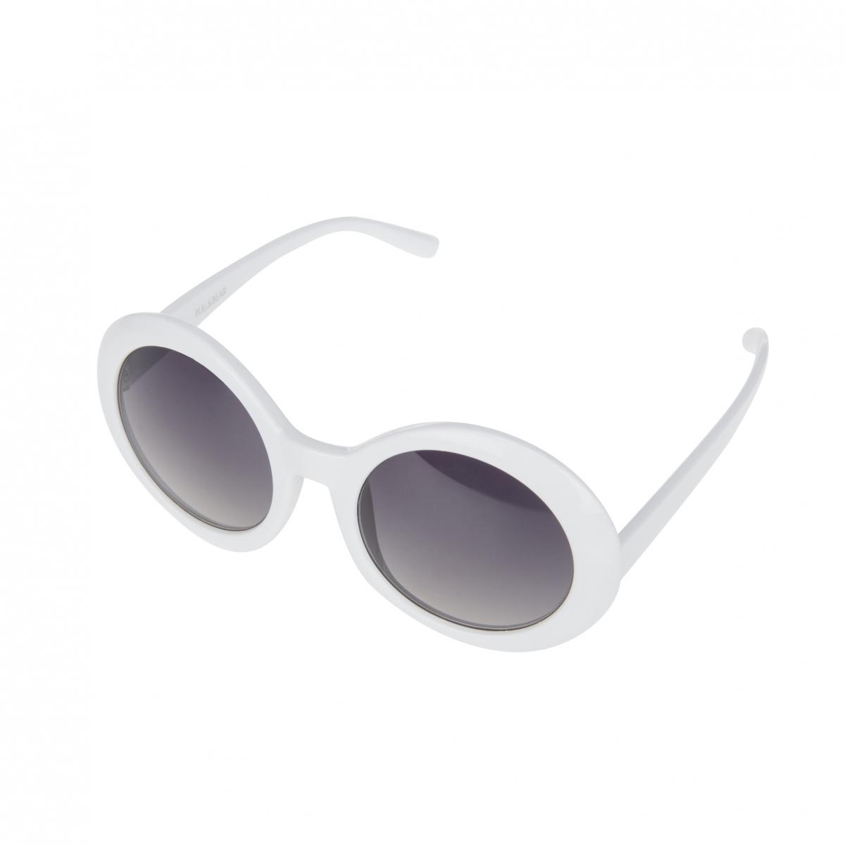 El único complemento que necesitas este verano son unas gafas ...