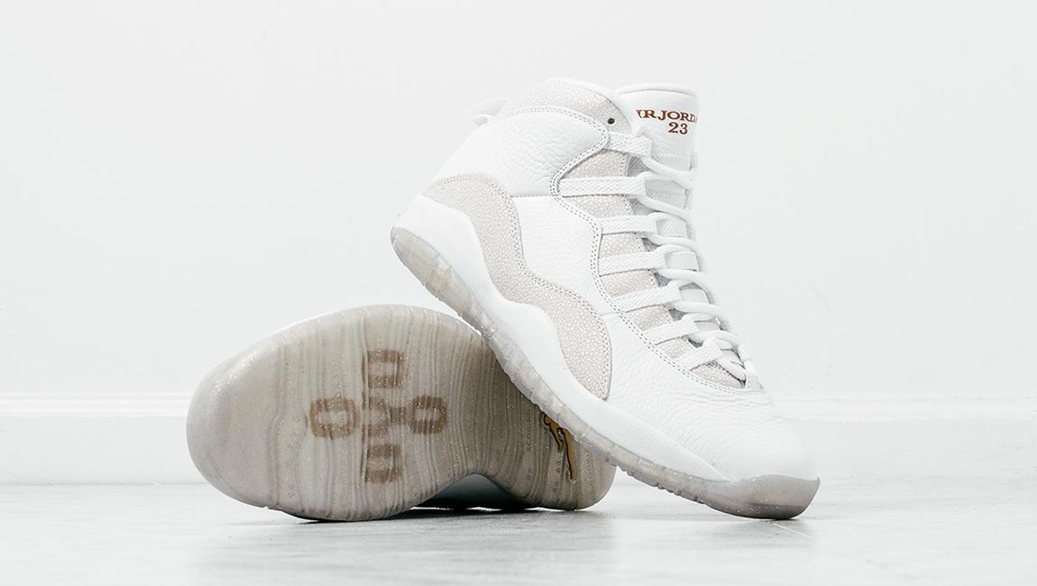 e2f5bfc6671 Las 20 zapatillas más caras de la historia