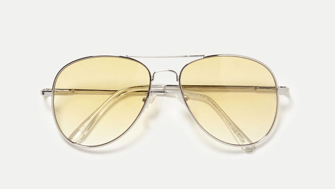 80f3479e93 Los diez tipos de gafas de sol que querrás llevar este verano | Moda ...