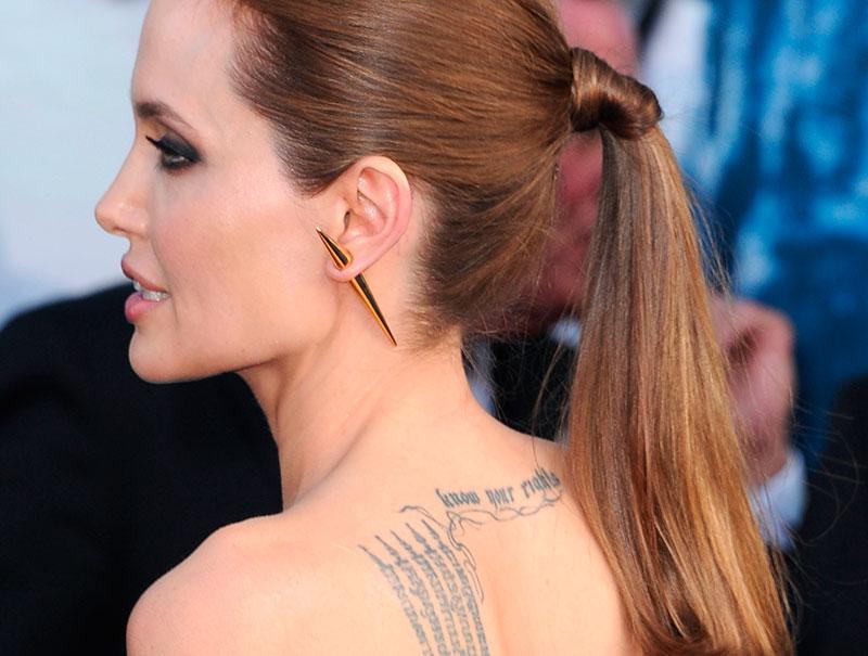 Todo lo que siempre quisiste saber sobre cómo eliminar un tatuaje