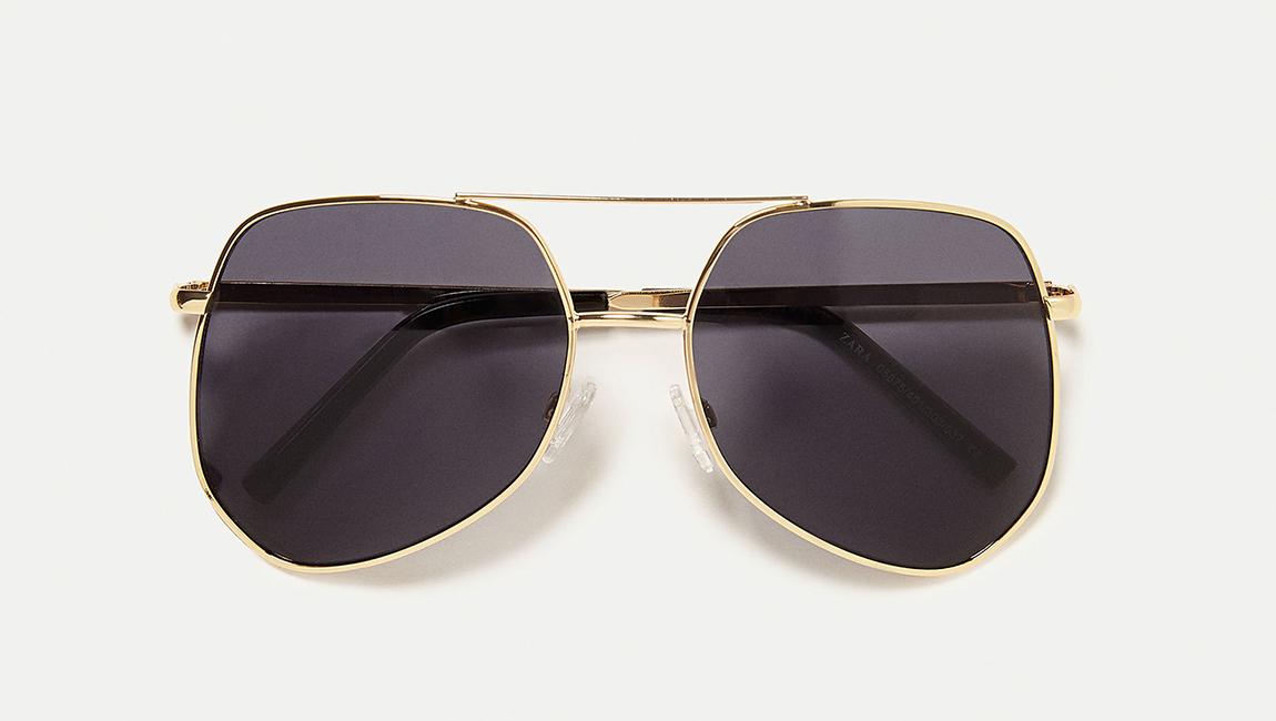 Los diez tipos de gafas de sol que querrás llevar este verano | Moda ...