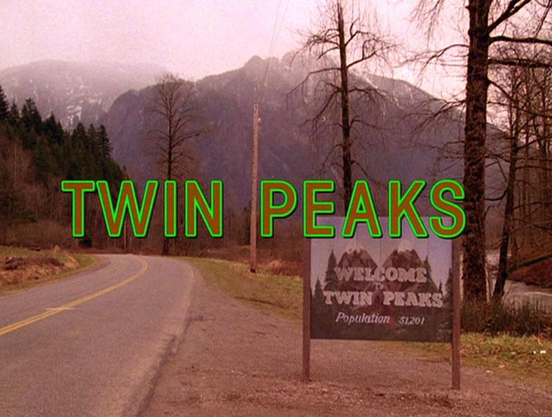 Guía práctica para engancharte a 'Twin Peaks' sin haber visto la serie de los noventa