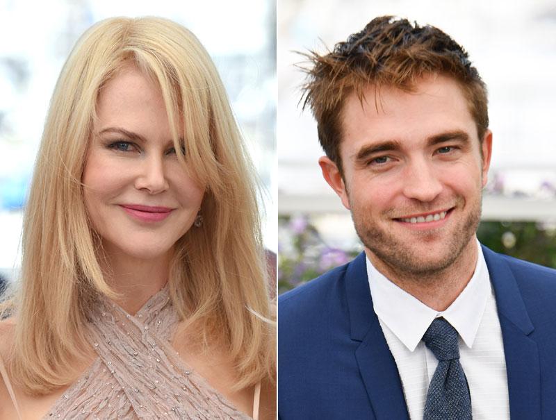 Las grandes sorpresas (y decepciones) de Cannes 2017