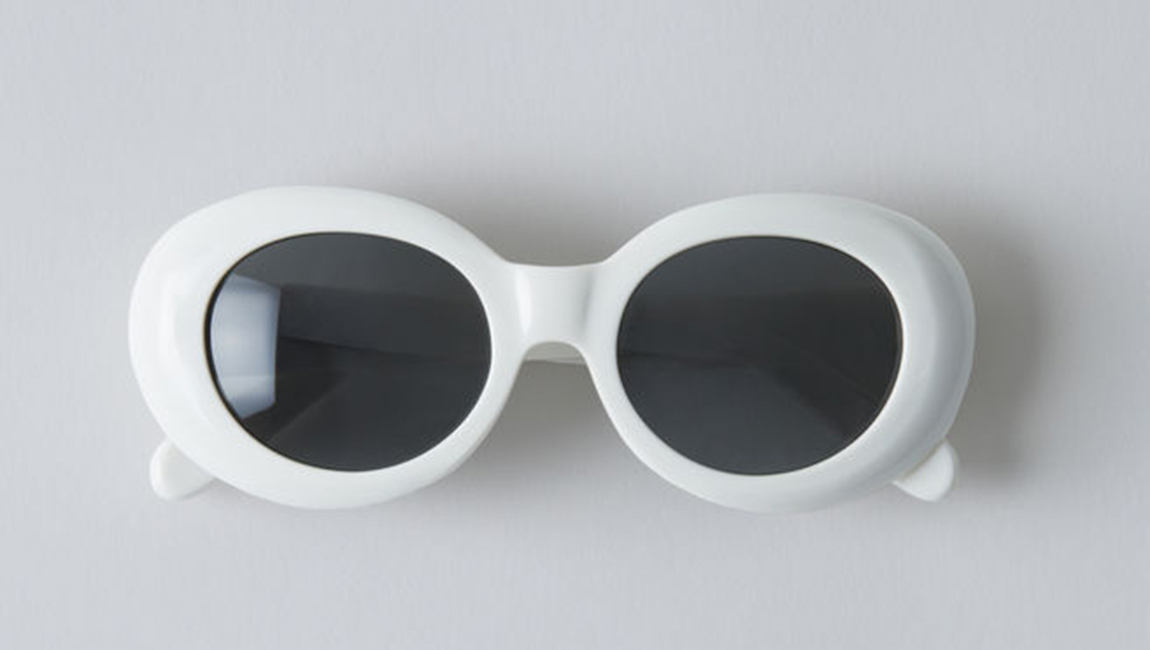 Los diez tipos de gafas de sol que querrás llevar este verano   Moda ...