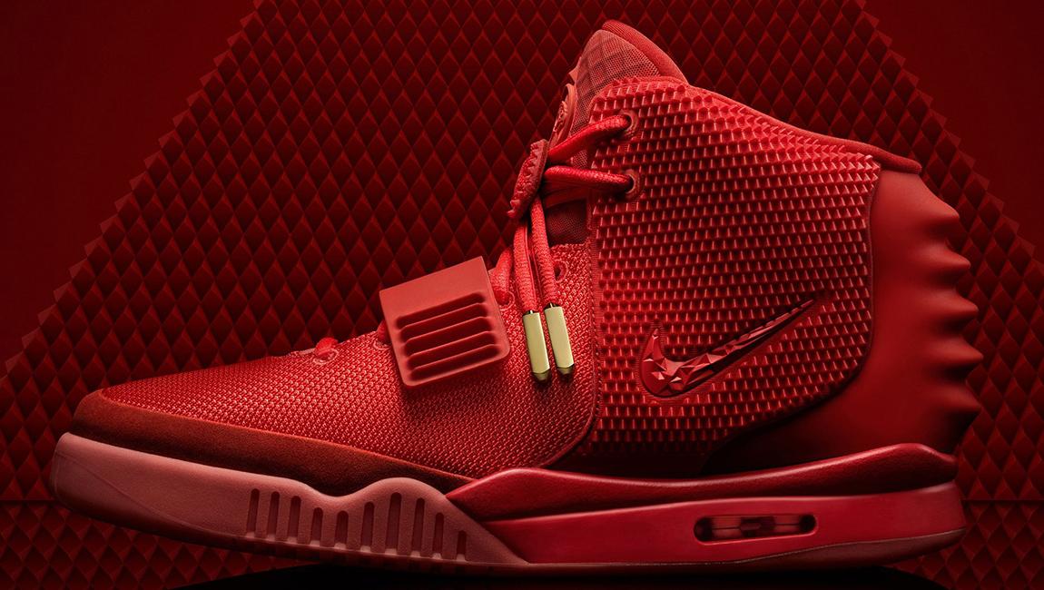 دبوس بلاك بورد الحلم Nike Zapatillas Mas Caras Consultoriaorigenydestino Com