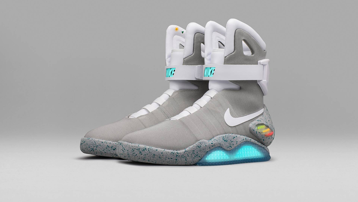 a1807a51e6edd Las 20 zapatillas más caras de la historia