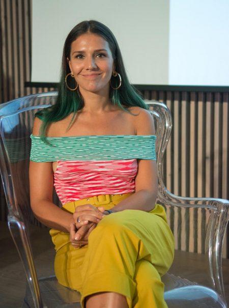 """""""Al final, la moda es solo ropa"""": el mantra de supervivencia de los Missoni"""