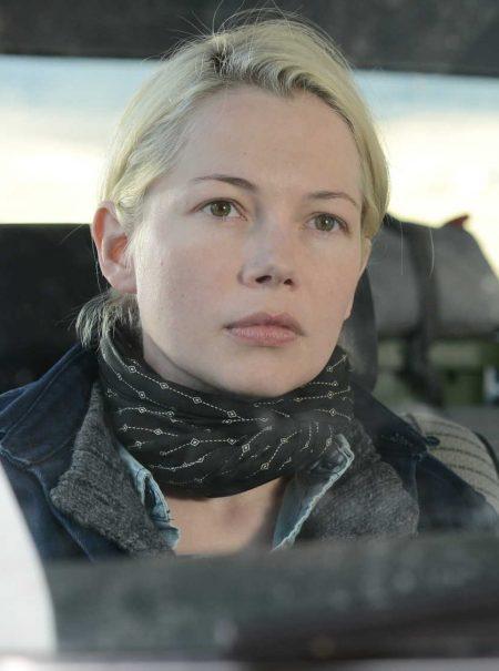 Filmadrid se rebela contra la falta de mujeres en el cine