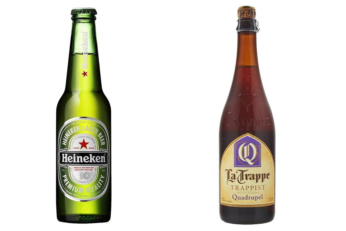 Placeres - La cerveza que vas a beber (y la que deberías) según tu destino de vacaciones