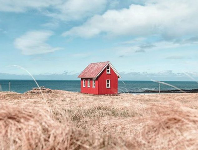 Furor por Islandia: de isla secreta a destino de moda