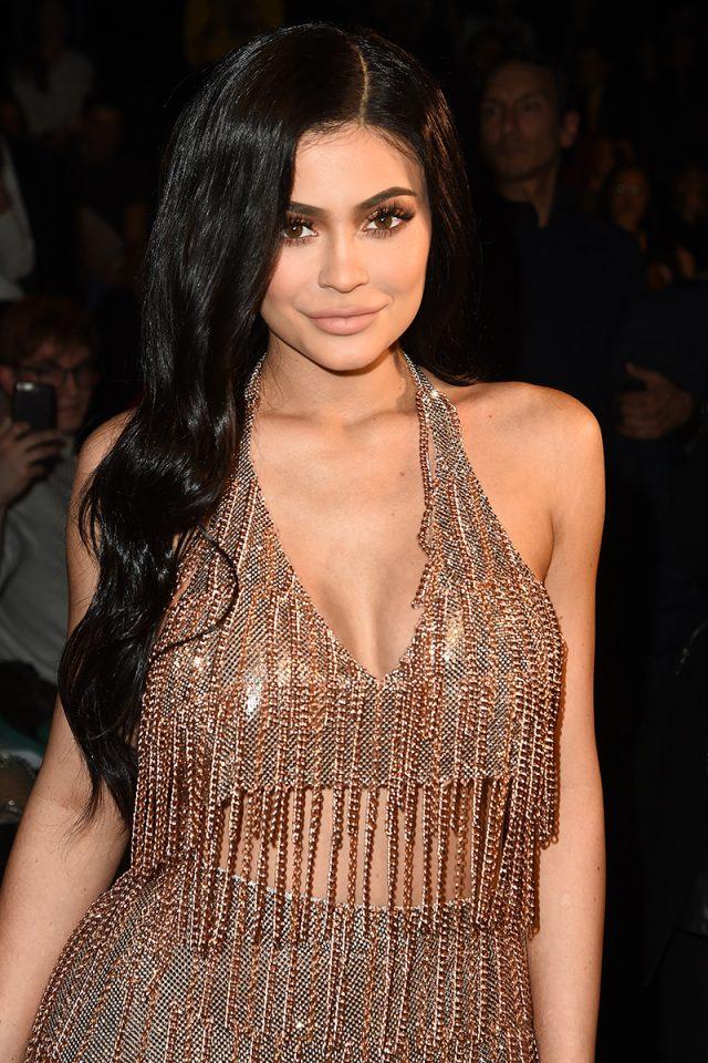 ¿Quién es quién?: 'celebrities' a las que cuesta trabajo reconocer