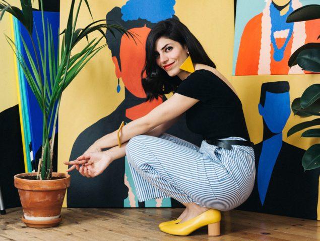 Más allá de Inditex: marcas de moda españolas que merece la pena conocer