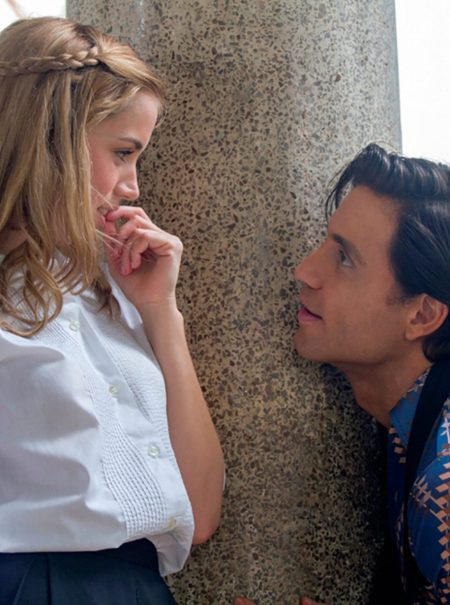 Quejarse constantemente y otros errores de comunicación que cometemos en pareja
